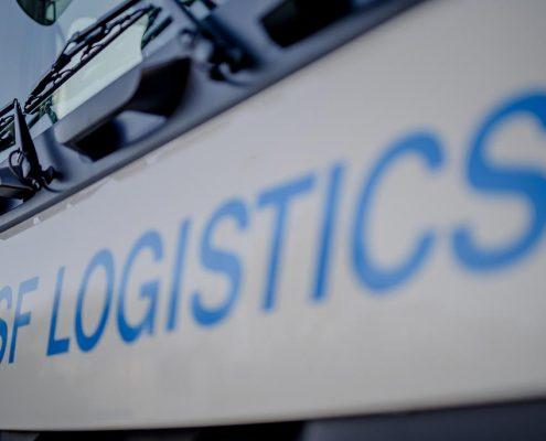 diverse vacatures bij HSF logistics