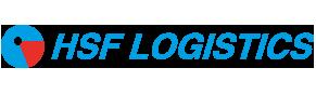 Werken Bij HSF Logistics